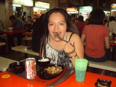 Viaje Singapur 065